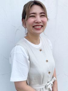 藤井 優美